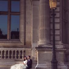 Wedding photographer Kayan Wong (kayan_wong). Photo of 25.11.2018