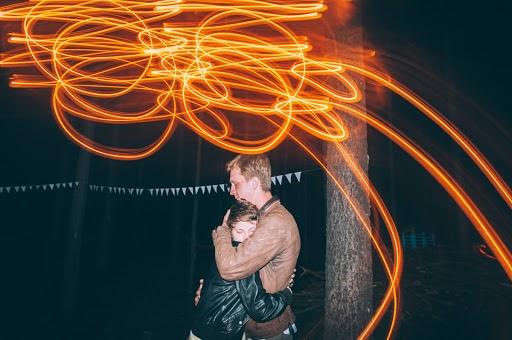 Wedding photographer Pavel Krichko (pkritchko). Photo of 02.06.2015