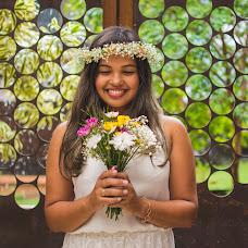 Wedding photographer Jéssica Brum (jessicabrum). Photo of 15.12.2017