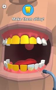 Dentist Bling 6