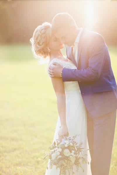 Wedding photographer Viktoriya Morozova (vicamorozova). Photo of 17.04.2017