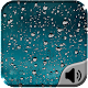 Download Rain Sounds - Sleep & Relaxing For PC Windows and Mac
