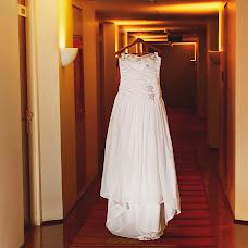 Wedding photographer Johanna Baricot (jbaricotfotogra). Photo of 08.08.2016