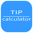 Tip Calculator APK