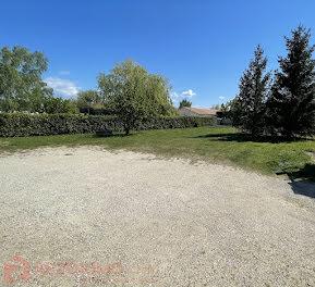 maison à Bonlieu-sur-Roubion (26)