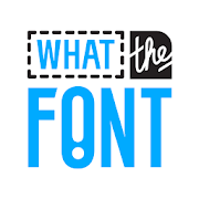 WhatTheFont