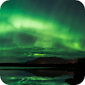 Aurora Wallpaper – HD Backgrounds icon