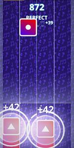 Dancing Tile 1.2