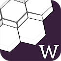 Word Maker Free icon