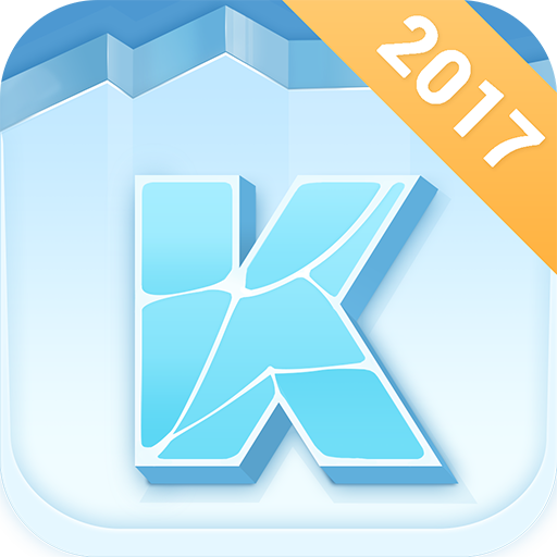 Kpyto app (apk) free download for Android/PC/Windows
