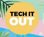 Tech It Out ft Kilopascal : The Happy Oak