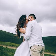 Wedding photographer Evgeniy Kudryavcev (kudryavtsev). Photo of 03.08.2018
