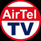 Tải AirTel Digital TV Channel APK