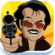 Guess The Movie ® - Bollywood apk