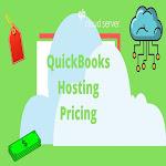 QuickBooks Hosting Pricing, QuickBooks Hosting Cost