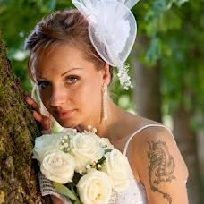 Wedding photographer Yuliya Chernyakova (Julekfoto). Photo of 09.07.2013
