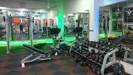 Kaizen Gym photo 4