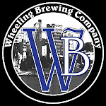 Logo for Wheeling Brewing Company