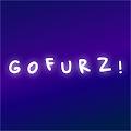 Gofurz