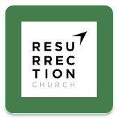 Resurrection Church of LA