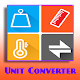 Download Unit Converter For PC Windows and Mac