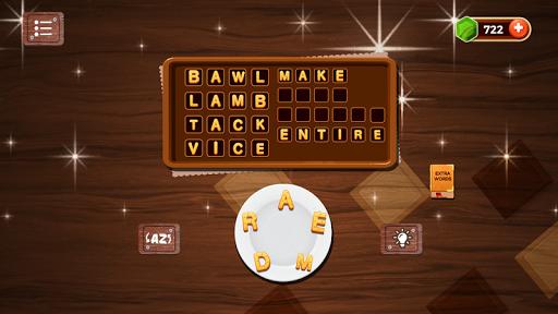 Word Crossy  screenshots EasyGameCheats.pro 2