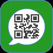 App Whats Web && Status Downloader APK for Kindle