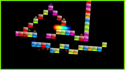 IA OE 1.0.5 APK MOD screenshots 2