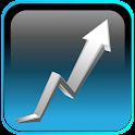 Mobily DirectFN icon