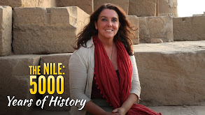The Nile: 5000 Years of History thumbnail