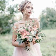 Wedding photographer Savva Vorotilin (Savvaphoto). Photo of 12.11.2016