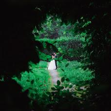 Hochzeitsfotograf Dmitrij Tiessen (tiessen). Foto vom 14.01.2016