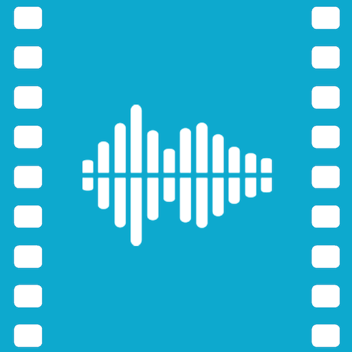 AudioFix: For Videos - Video Volume Booster + EQ 1 81 Apk