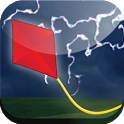 ThunderKite icon