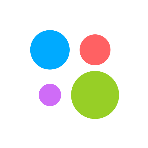 05cdc6c59 Объявления Авито: авто, работа, квартиры, вещи - Apps on Google Play