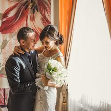 Wedding photographer Maksim Golyanickiy (golyanitskiy). Photo of 18.03.2013