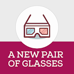 A New Pair of Glasses Workshop Apk