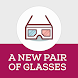 A New Pair of Glasses AA Speaker 12 Step Workshops