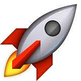 rocket_emoji