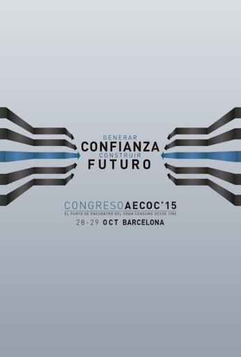 Congreso AECOC 2015