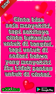 Download Kata Kata Bijak Menyentuh Hati Wanita Google Play Softwares