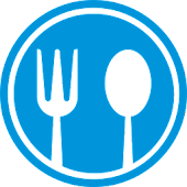 Meal Planner - Alembic