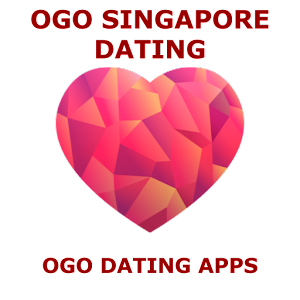 Dating app singapore android — photo 10