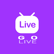 Go Live-young live me