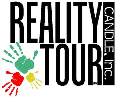 RealityTour-Logo.jpg
