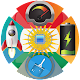 Kurdish Android Optimizer (app)