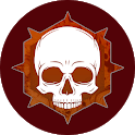 Underworlds Helper icon