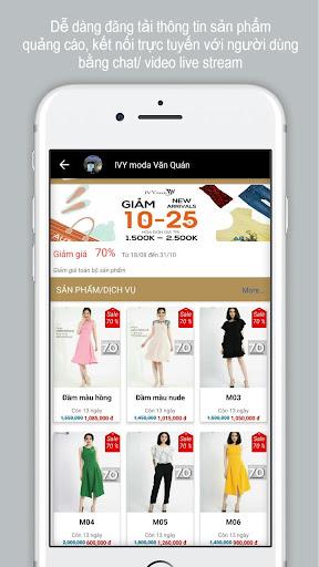 Faby - fashion&beauty 1.1.7 screenshots 5