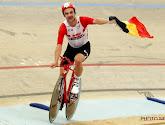 Championnat de Belgique: Jour J pour Campenaerts, Lampaert, Van Aert, Evenepoel, De Gendt