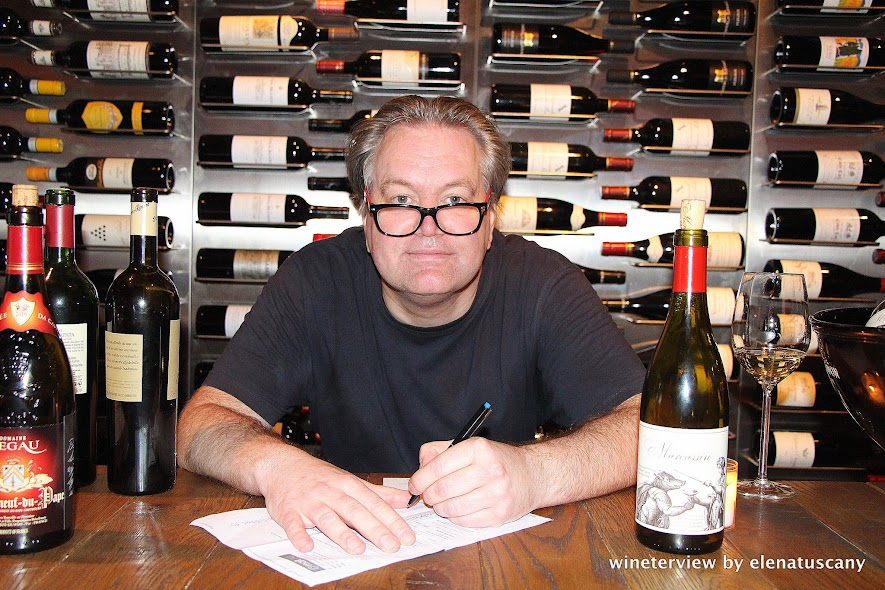 bart schonberger, wine lover, wine enthusiast,vyne, vyne amsterdam, wine bar, wine bar amsterdam, enoteca, enoteca amsterdam, vino amsterdam, locale amsterdam, vino, wine lovers, wine,
